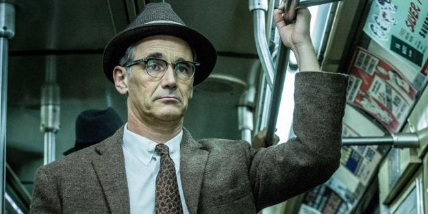 2015-actor-bridge_of_spies-2