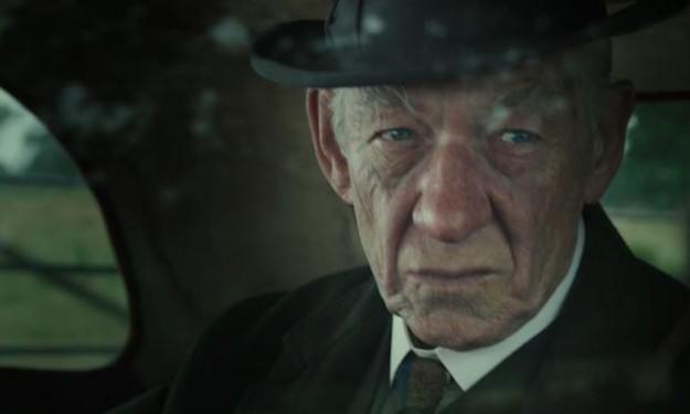 2015-actor-holmes