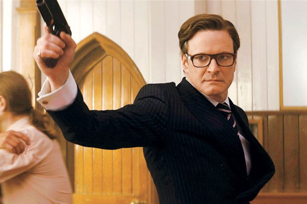 2015-actor-kingsman