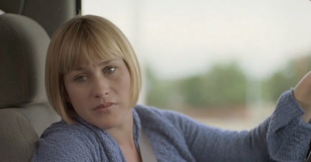 2015-actress-Arquette_Boyhood