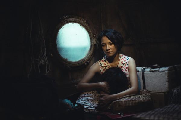 2015-actress-murmur