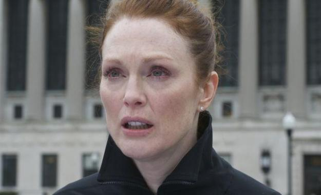 2015-actress-stillalice