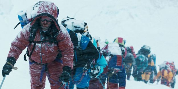 2015-ensemble-everest