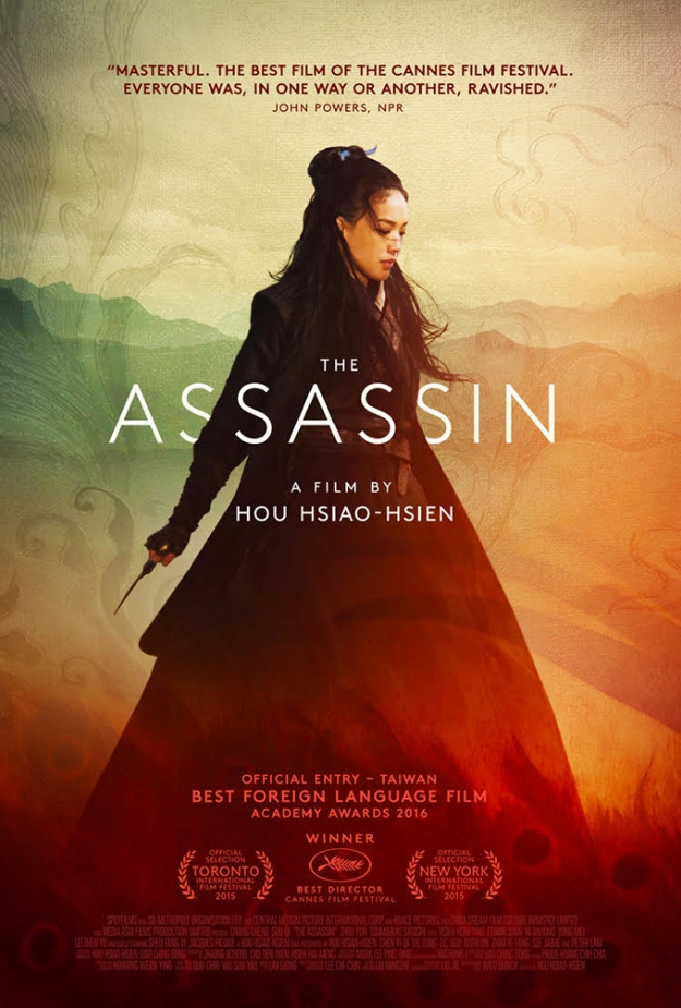 2015-poster-assassin