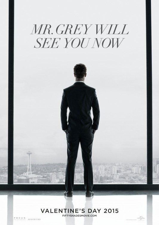 2015-poster-fifty_shades_of_grey