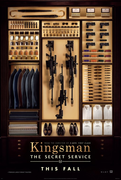 2015-poster-kingsman_the_secret_service