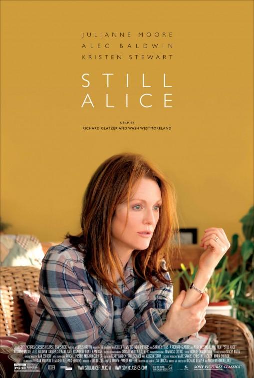 2015-poster-still_alice