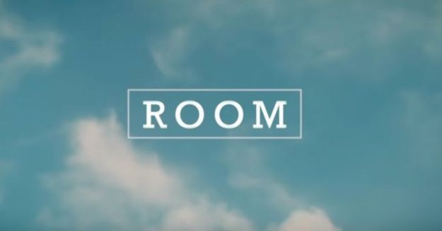room-film-poster