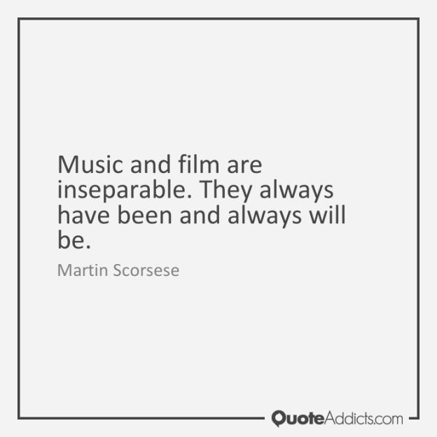 music-film