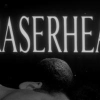揭開 David Lynch 電影噩夢之源 - 《Eraserhead 擦紙膠頭》