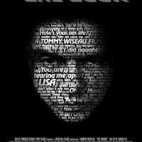 記《The Room 瘟室》香港首映