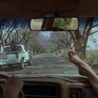 日光之前 靈慾交纏 –  Emmanuel Lubezki 的攝影境界